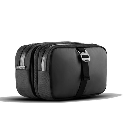 Monolith Dopp Kit | Black