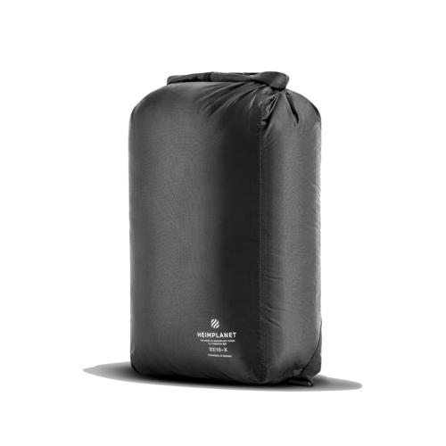 HPT Kit Bag | HeimPlanet Tents and Bags