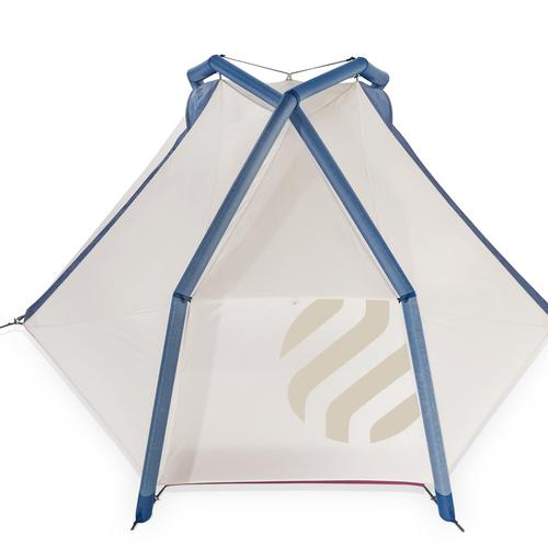 Fistral   HeimPlanet Tents and Bags