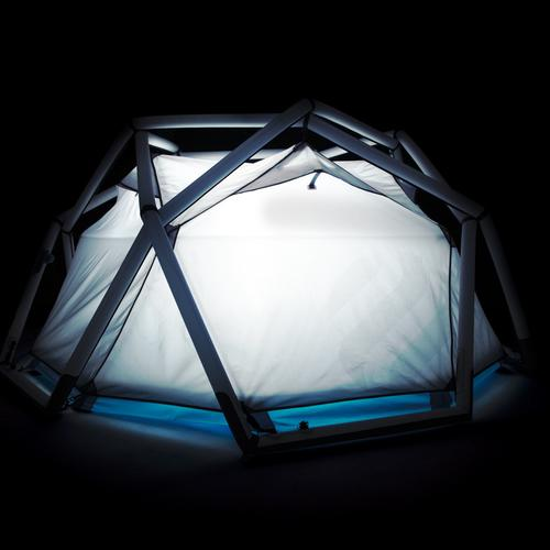 The Cave | Classic | HeimPlanet Tents and Bags