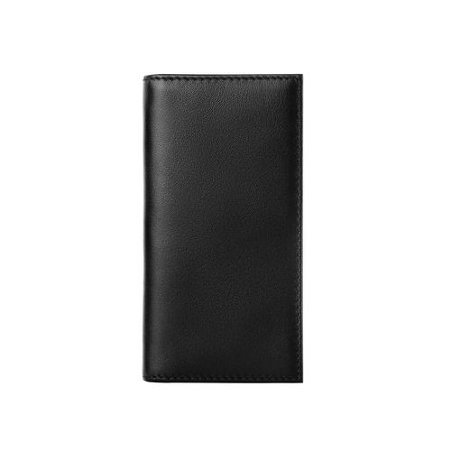 Portefeuille Billfold for iPhone 6/6s
