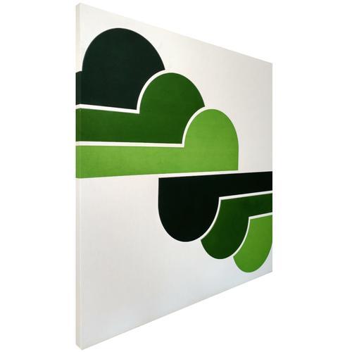Clouds | MidcenturyArt