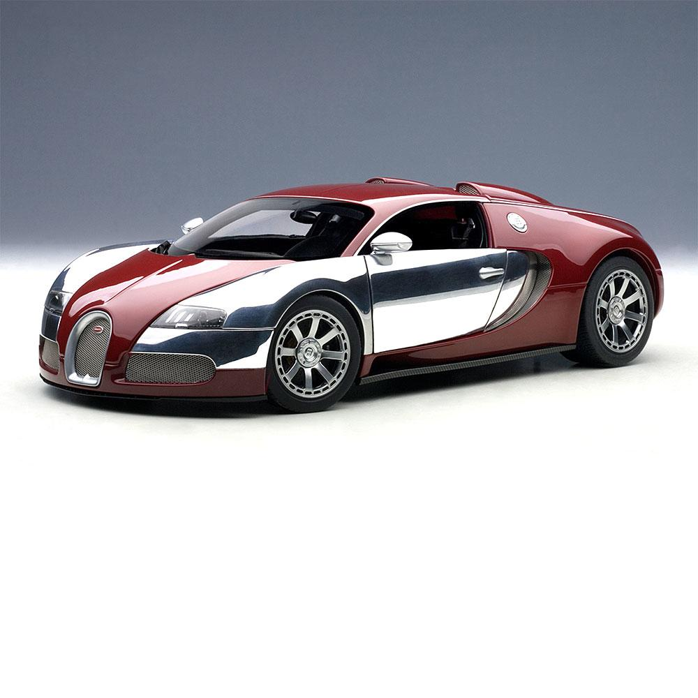 bugatti eb veyron quality die cast racing models. Black Bedroom Furniture Sets. Home Design Ideas