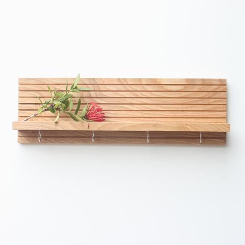 Key Holder / Jewelry Organizer   Wood   Wood Butcher Designs