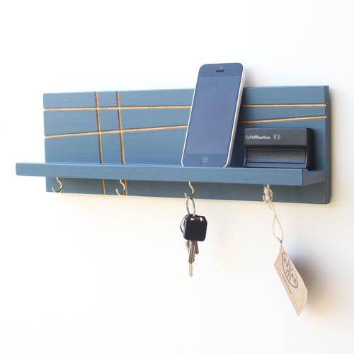 Key Holder / Jewelry Organizer | Modern