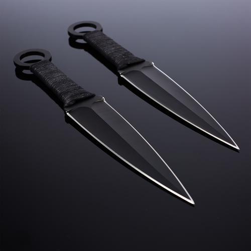 Kunai Dagger