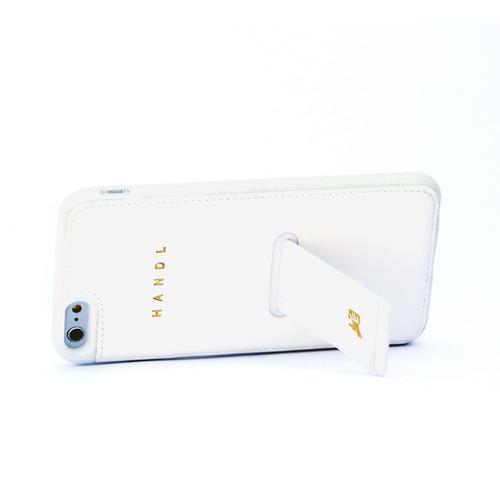 iPhone 6 Plus   White   Handl Phone Case