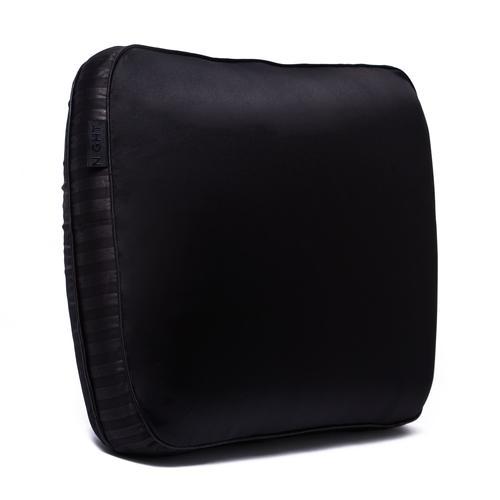Neutral Pillow | Set of 2