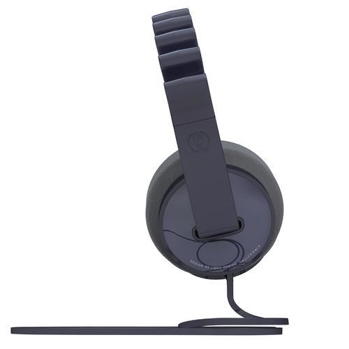 InnoWave Plus Headphones | Noise Reduction | Inno Designs
