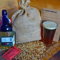 Recipe Pack   Amber Ale