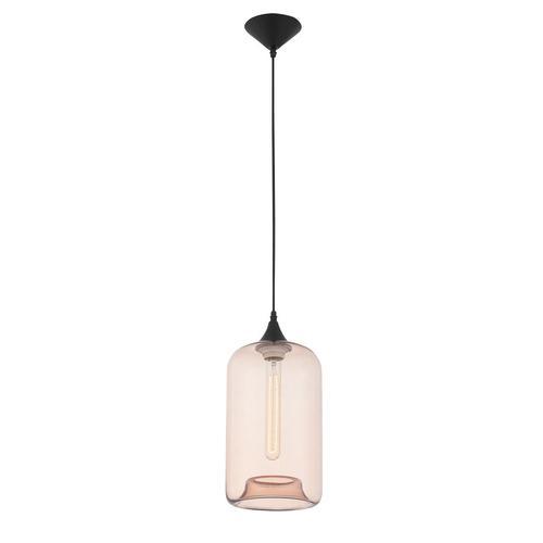 Werner Pendant Light   NYE Koncept Modern Lighting