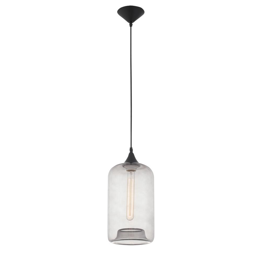 Werner Pendant Light | NYE Koncept Modern Lighting