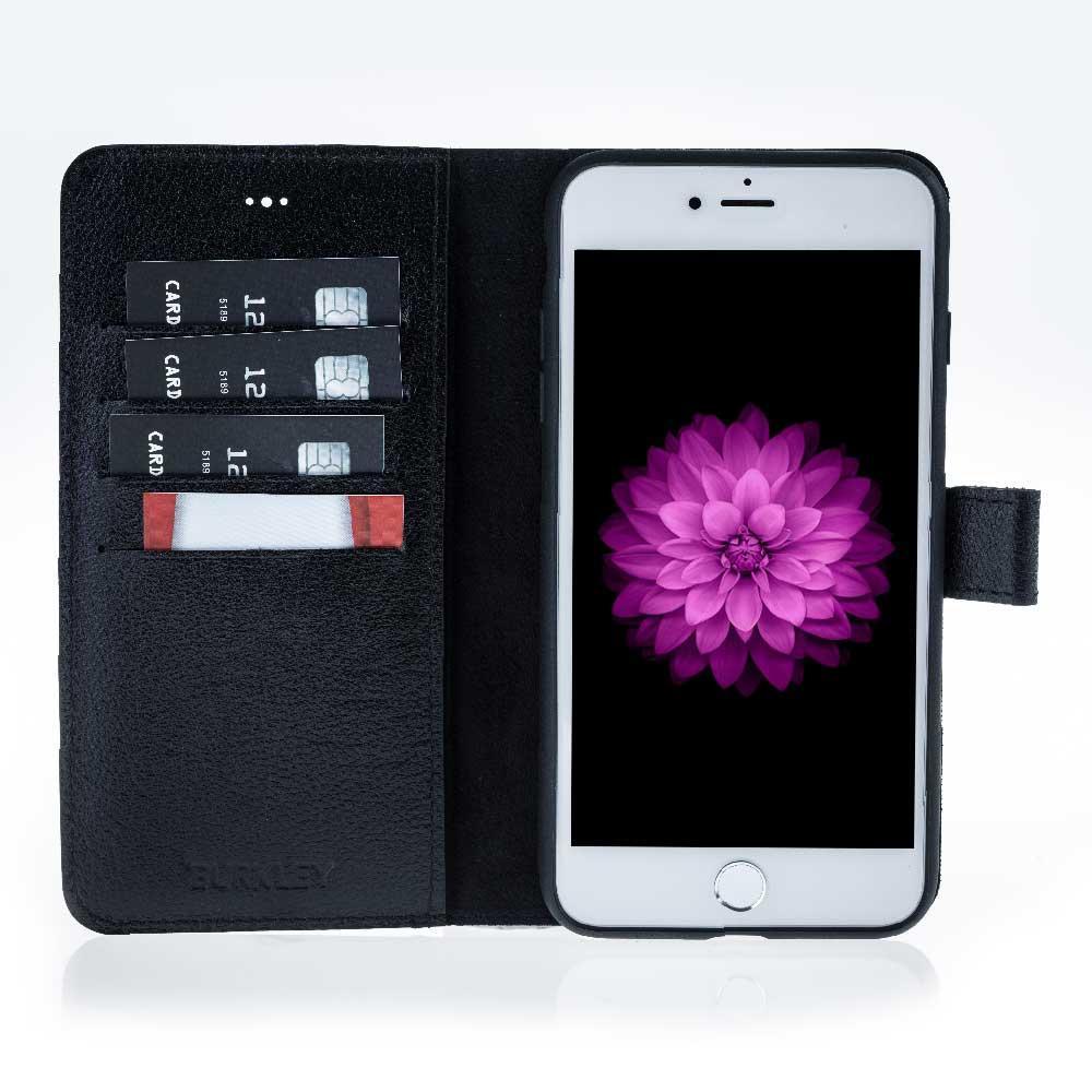 Burkley Iphone  Plus Case