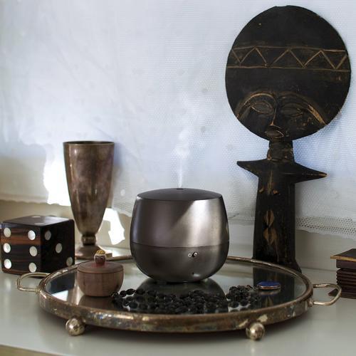 MIA Aroma Diffuser   Small & Long Lasting   Stadler Form