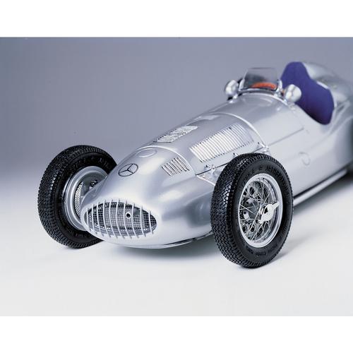 Mercedes-Benz W165   1939   Classic Model Cars USA