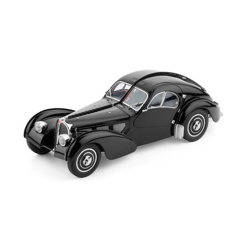 Bugatti 57 SC Atlantic | Classic Model Cars USA