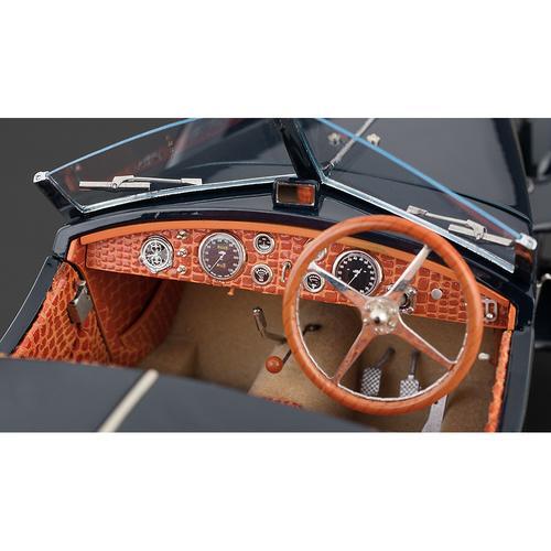 Bugatti Corsica Roadster | 1938 | Classic Model Cars USA