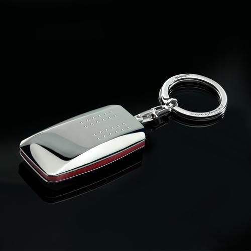 AIR key chain | Pininfarina