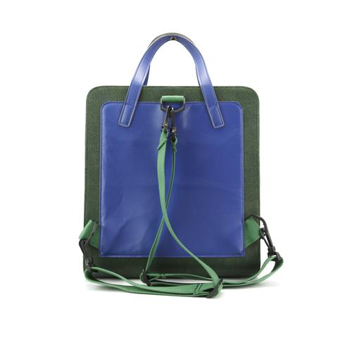 Evan Commuter | MRKT Bags
