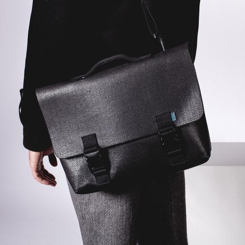 Kel Briefcase