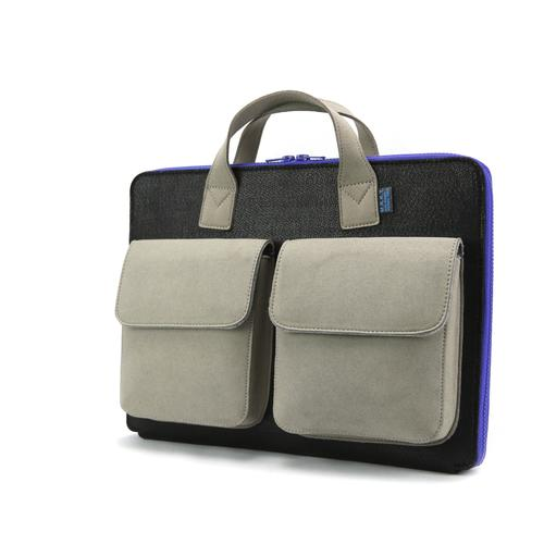 Bag | Frank Laptop Briefcase
