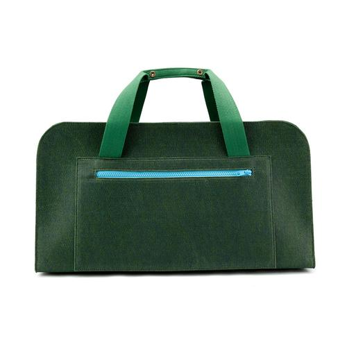 Ted Weekender Bag | Durable | In-flight Size | MRKT Bags
