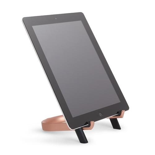 Udock | Copper
