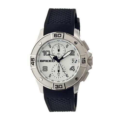 Breed 5801 Raylan Mens Watch