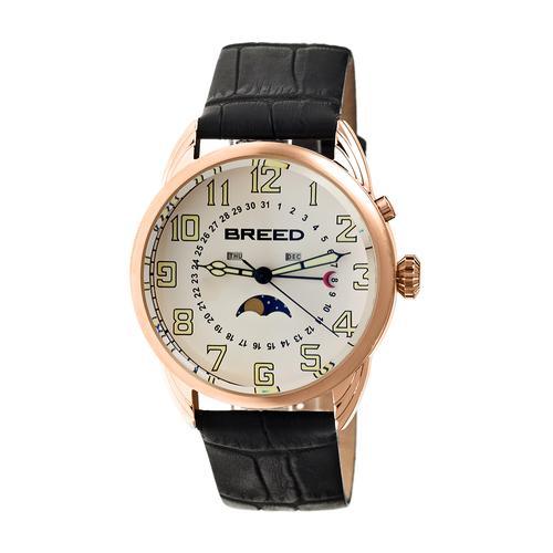 Breed 6405 Alton Mens Watch