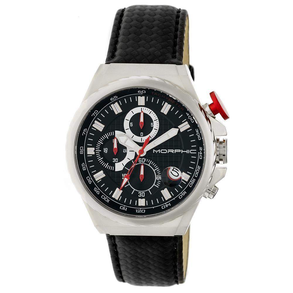 3904 m39 series mens morphic watches