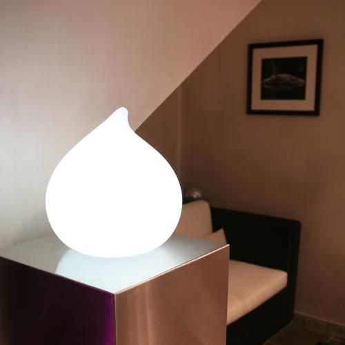 DEW | Smart & Green | LED Indoor Outdoor Lighting
