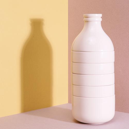 Withmilk | Drink Sets
