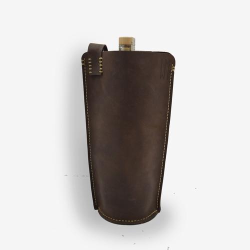 BYOB Single Wine Bag   Waltzing Matilda Accessories