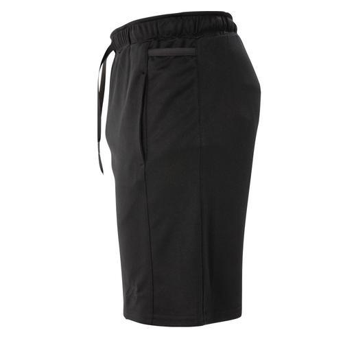 Kippo Shorts - 4 Pockets | Black