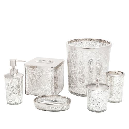 Ice 6-Piece Bath Set