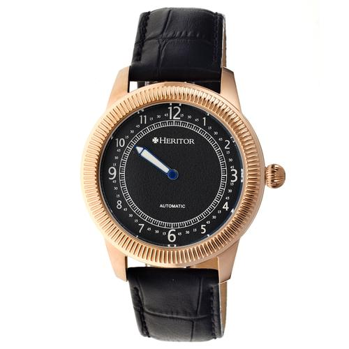 Hoyt Automatic Mens Watch | Hr2406
