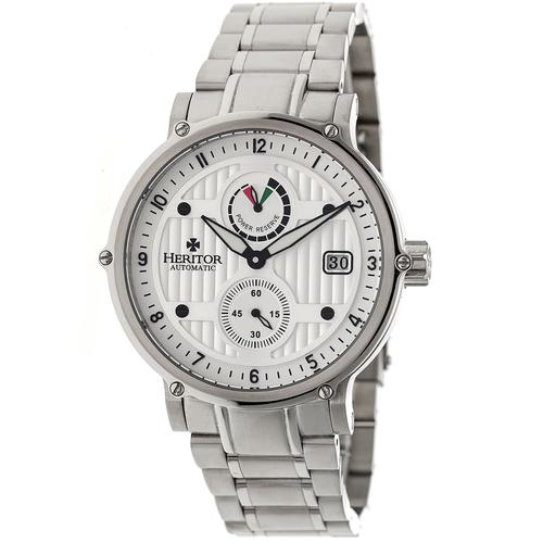 Leopold Automatic Mens Watch | Hr4701