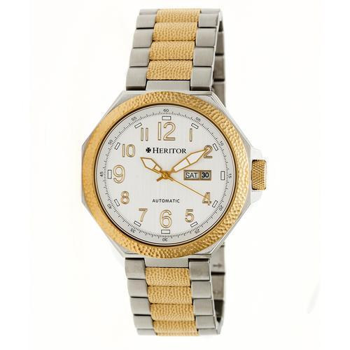 Spartacus Automatic Mens Watch   Hr5403