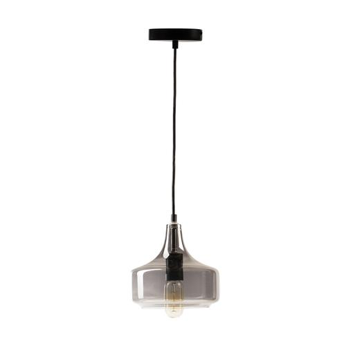 Vintage Inspired Small Pendant Lamp