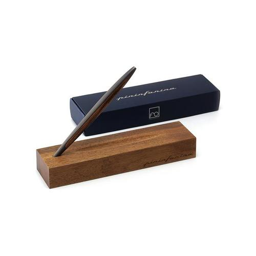 FOREVER PININFARINA CAMBIANO | INKLESS WRITING TOOL | Black