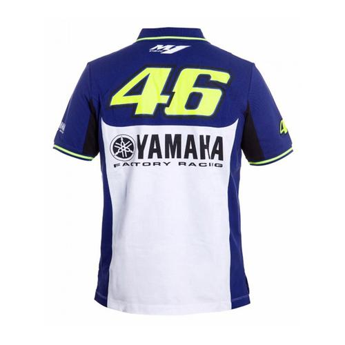Valentino Rossi Polo | Moto GP Apparel