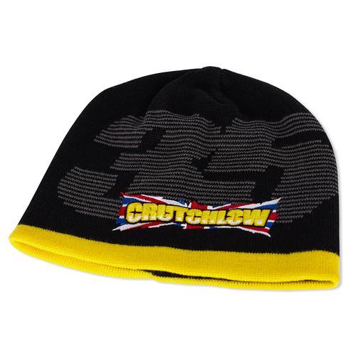 Cal Crutchlow Beanie | Moto GP Apparel