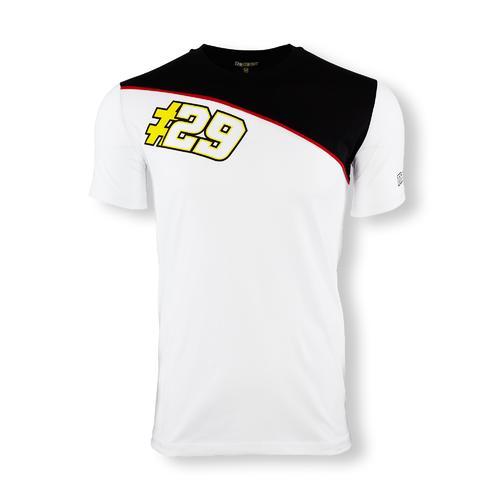 Ducati Corse Andrea Iannone T-shirt