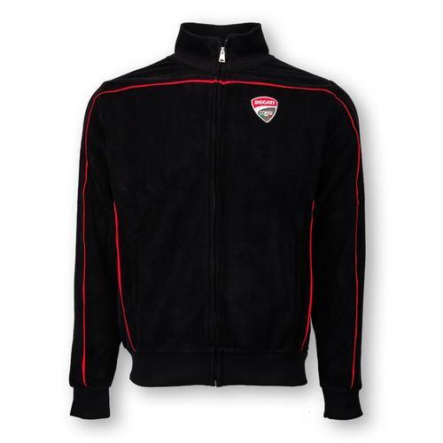 Ducati Corse Jacket  | Moto GP Apparel