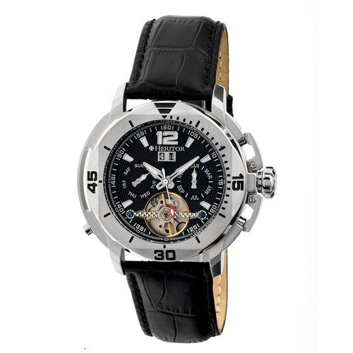 Lennon Automatic Mens Watch | Hr2802