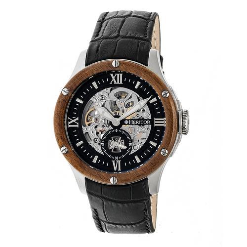 Montclair Automatic Mens Watch   Hr3902