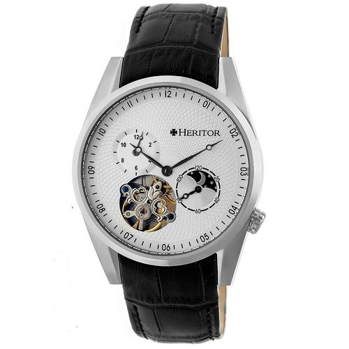 Alexander Automatic Mens Watch | Hr4901