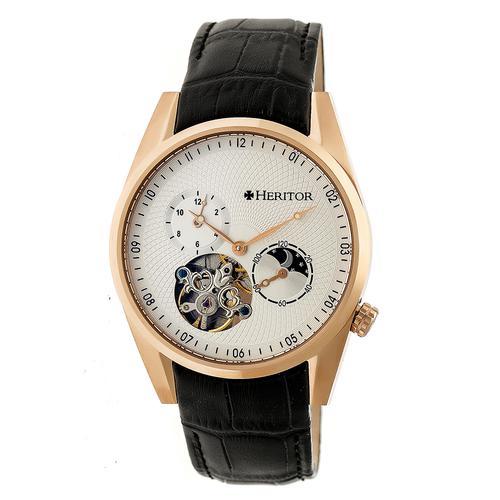 Alexander Automatic Mens Watch   Hr4905