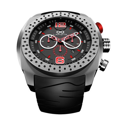 Accentor Racing Chronograph L23.1605