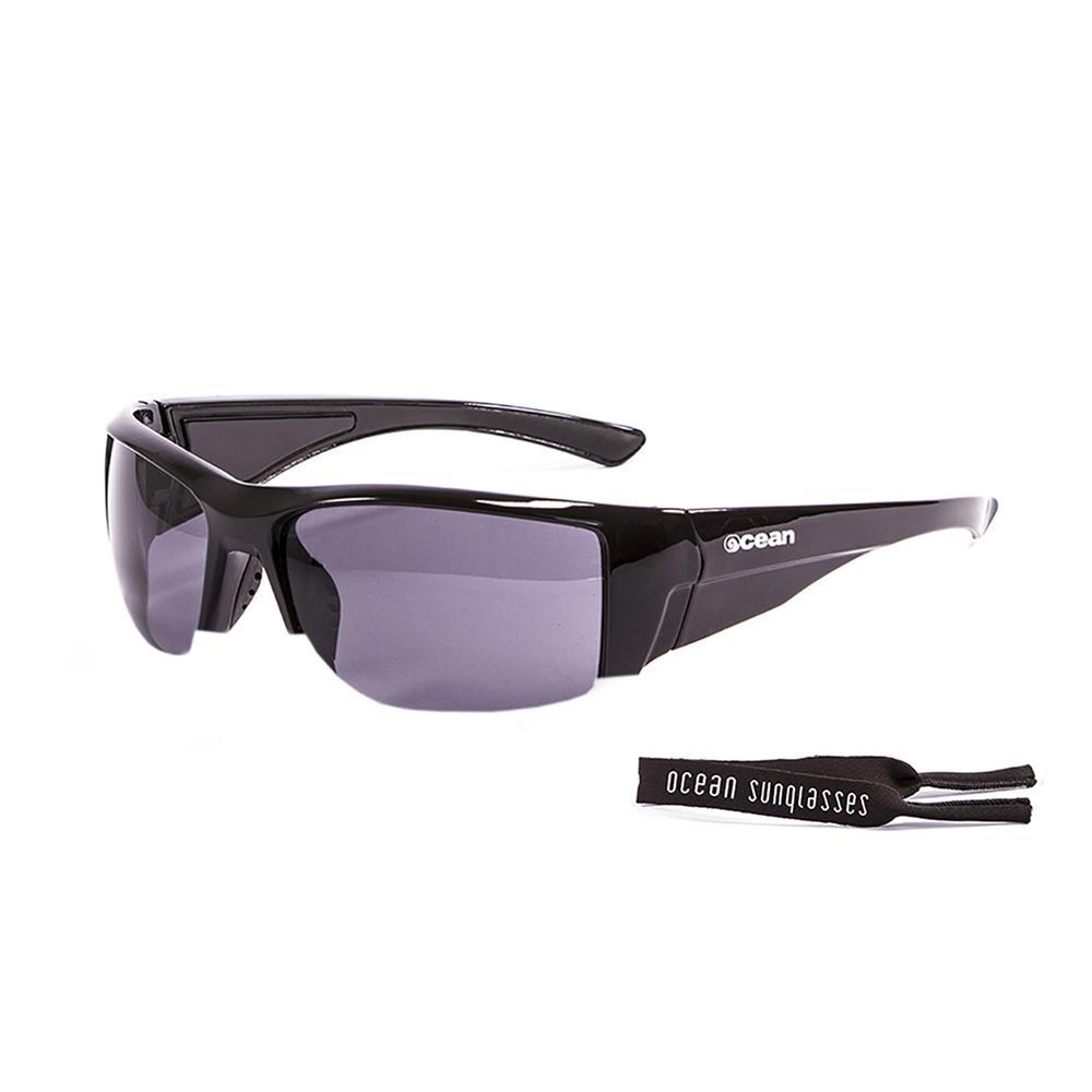 Guadalupe ocean sunglasses - Ocean sunglasses ...